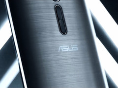 Possible Asus Zenfone 3 smartphones spotted on GFXBench