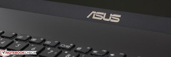 ASUS X401U RALINK WLAN DRIVER PC