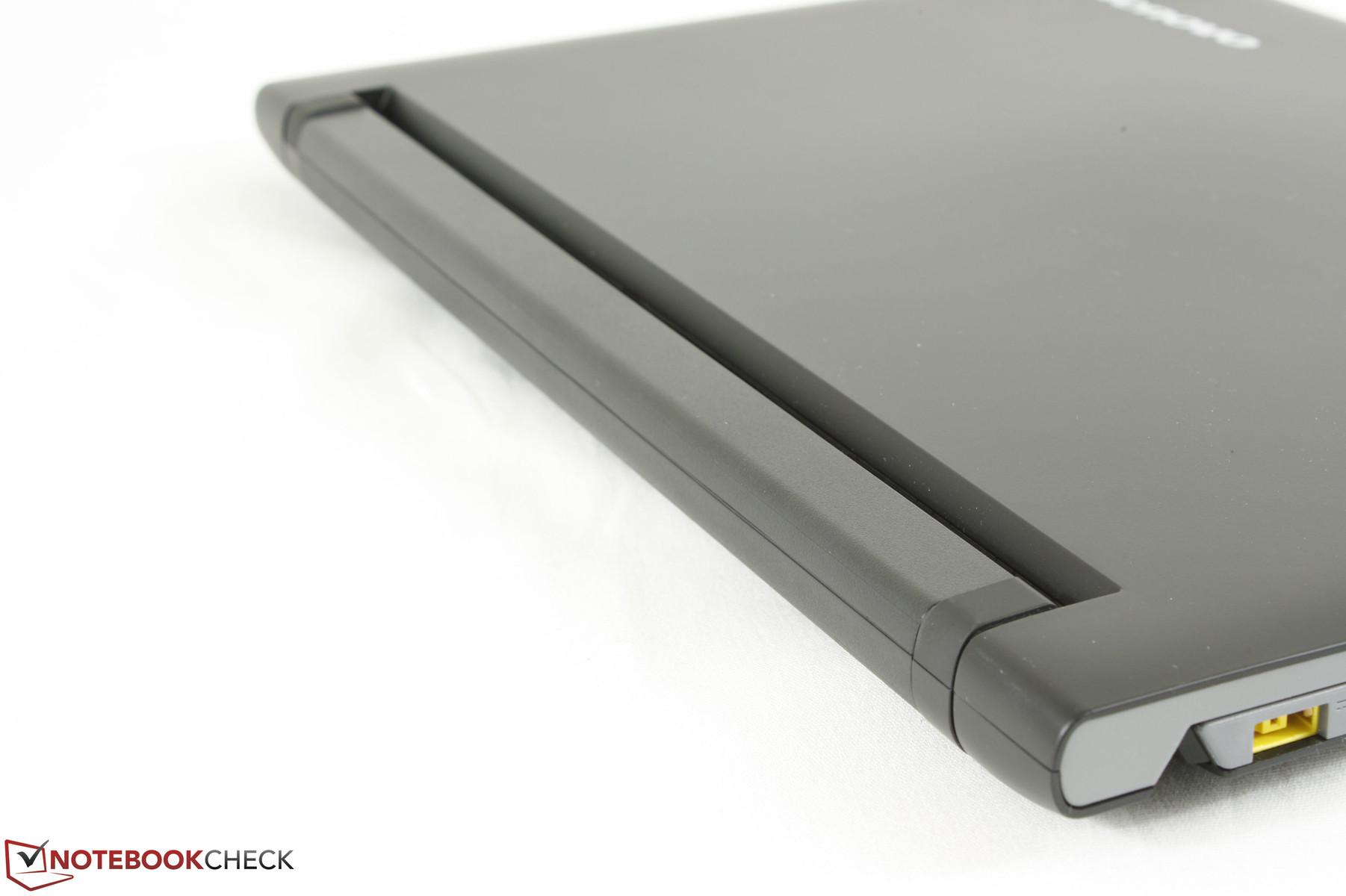 Synaptics touchpad driver windows 10 hp omen