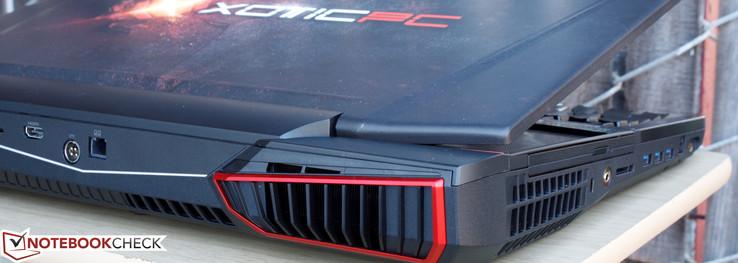 MSI GT73VR TITAN SLI Realtek Card Reader Driver UPDATE
