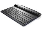 Magnetic Bluetooth keyboard