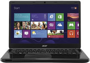 In Review: Acer Aspire E1-470P-6659