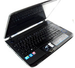 Acer Aspire 5940G-KAQB0