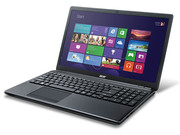 In Review: Acer TravelMate P255-M-54204G50Mnss, courtesy of Acer Germany
