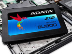 Analysts expect SSD prices to rise next year