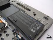 Dell Latitude D430 Image