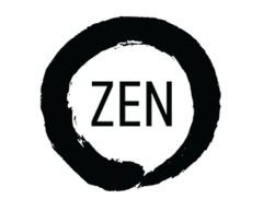 AMD announces new Zen architecture for a launch by Holiday 2016