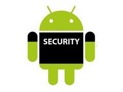 July update for Google patches over 100 vulnerabilities