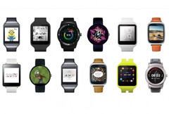 Samsung to drop Android Wear