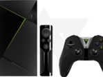 Specs on the new Shield have yet to be leaked, but an update to the Tegra X1 is a safe bet. (Source: Android Police)