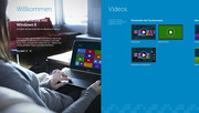 Dell offers a tutorial for Windows 8 beginners...