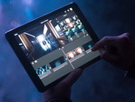 Tablets predicted to face declining sales through 2021