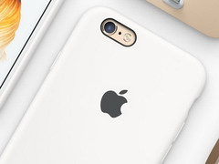 IHS predicts 22 percent growth in iPhone sales for 2015