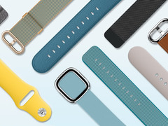 New bracelets and colors now available for the Apple Watch