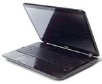 Acer Asprie 8935G (ICH9M)