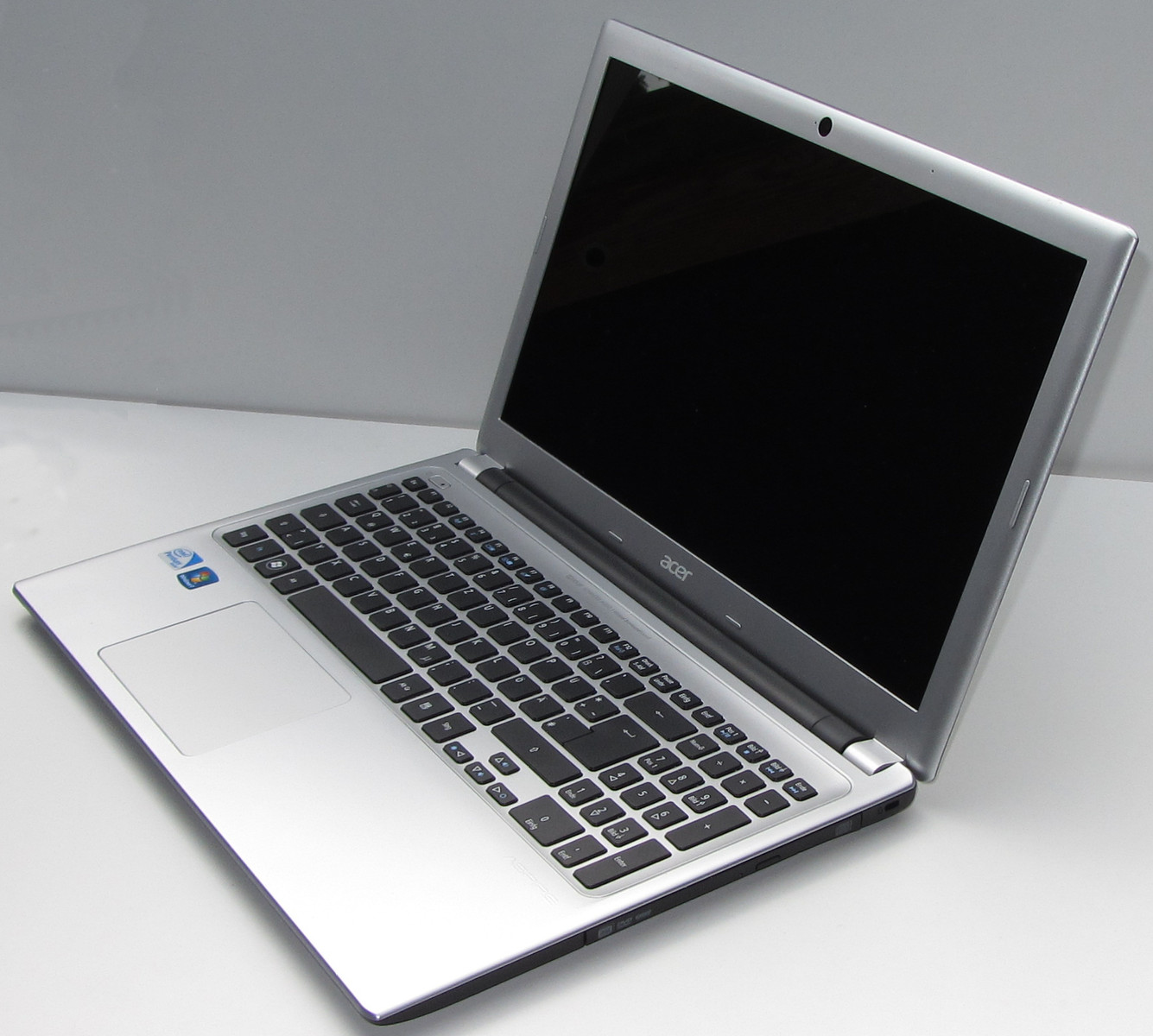 ACER ASPIRE V5-531G DRIVER DOWNLOAD
