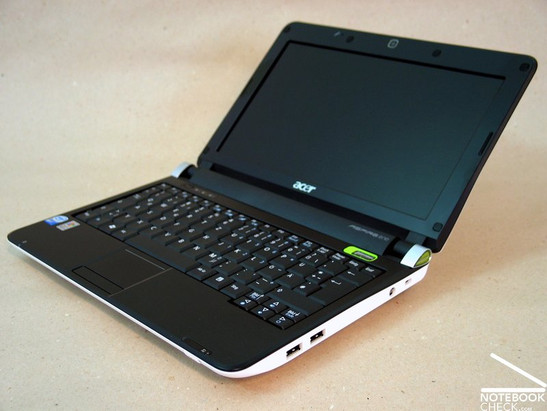 Acer Aspire One D150 Intel Chipset Drivers for Windows Mac