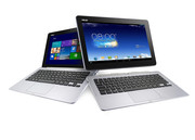 In Review: ASUS Transformer Book Trio TX201LA-CQ012H 516GB - courtesy of notebooksbilliger.de