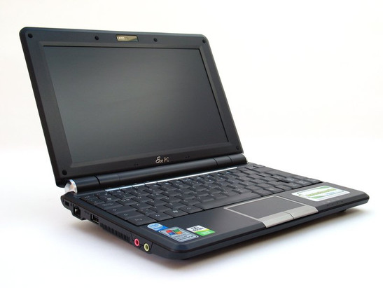 ASUS EEE S101H NETBOOK BIOS 1004 DRIVERS DOWNLOAD