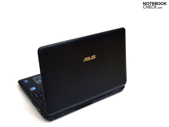 ASUS P81IJ NOTEBOOK WLAN DRIVERS FOR PC