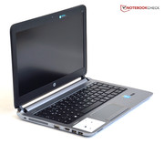 HP ProBook 430 G1 Hotkey Drivers Mac