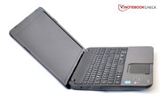 In Review: The Toshiba Satellite C855-2J4, courtesy of: