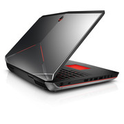 In Review: Alienware 17, review model courtesy of Dell Germany