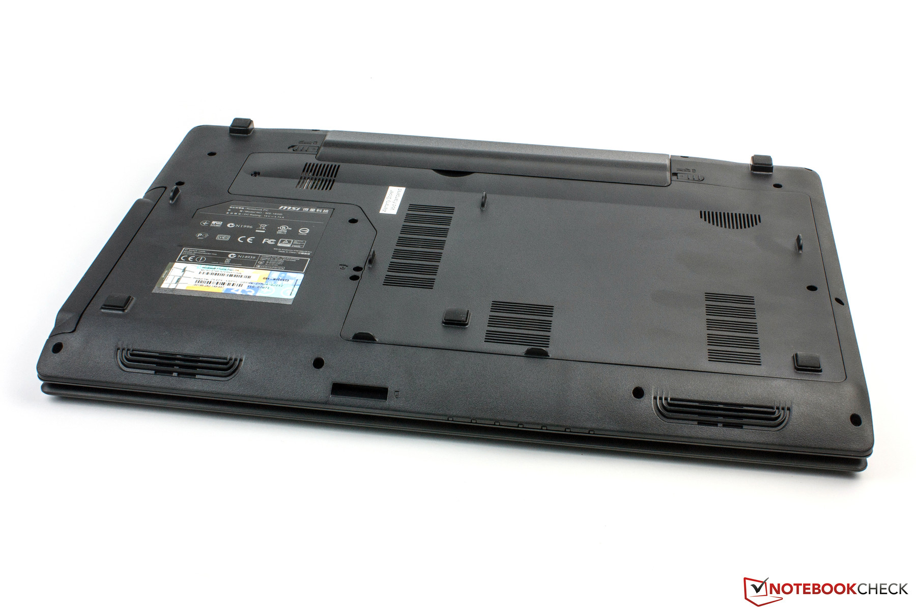 MSI CX61 2PF RADIO SWITCH DRIVERS WINDOWS