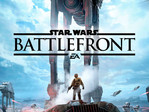 Star Wars Battlefront Beta Notebook and PC Benchmarks