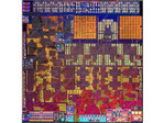 AMD: New low-power APUs Mullins and Beema introduced