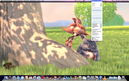 Big Buck Bunny 1080p - QuickTime with GPU acceleration