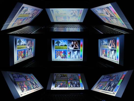 Sony Vaio VPCF12BFX/B TSST TS-LB23A Drivers for Windows