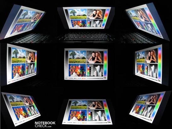 Review Lenovo ThinkPad X220 (IPS) Subnotebook