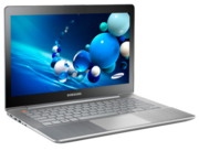 In Review: Samsung ATIV Book 7 740U3E-A01UB