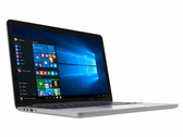 Windows 10 Boot Camp on MacBook Pro 13 Analysis and Report
