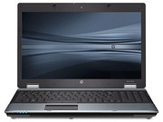 In Review: HP ProBook 6475b C5A55EA