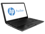 In Review: HP Pavilion m6-1050sg