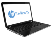 HP Pavilion 15-e052sg. Courtesy of: