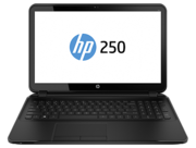 In Review: HP 250 G2 (F0Z00EA), courtesy of: