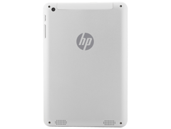 "7.85"" HP 8 tablet now available for $170"
