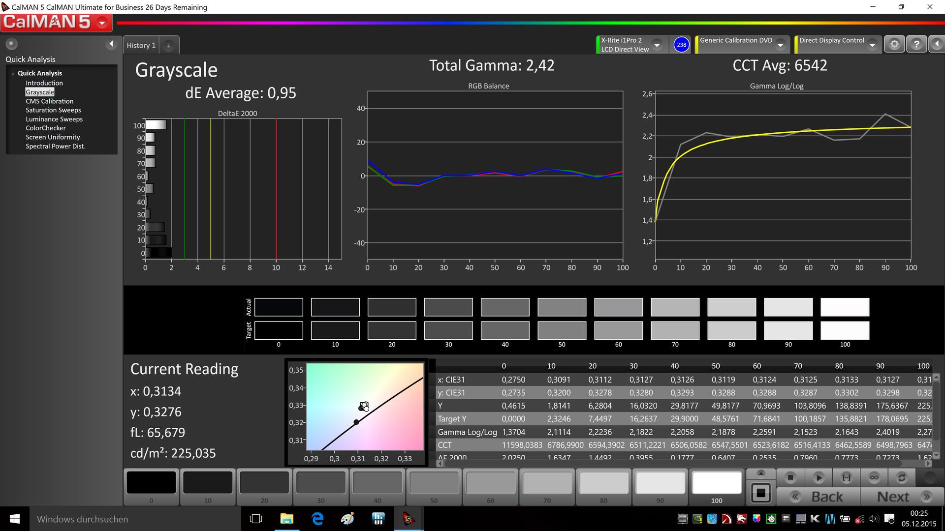 Fifa 18 texture editor v 0.5 32 bits fifa 18 happy hour november 2018