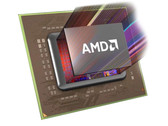 Carrizo in Review: How does AMD's A10-8700P Perform?