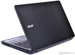 csm case 5 e1084476c0 - لپ تاپ ایسر Acer Aspire F5-573G