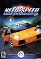 NFS - Hot Pursuit 2