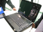 Acer Aspire 5935 Notebook
