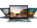 Chromebooks long-term sales forecast predicts over 17 million units sold by 2023