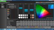 ColorChecker (hiệu chỉnh)