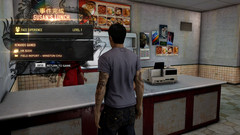 Sleeping Dogs offers numerous side missions.