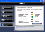 Dell Control Point