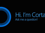 Cortana, Microsoft's Personal assistant for Windows 10 devices, has just gotten a little cooler. (Source: Microsoft)